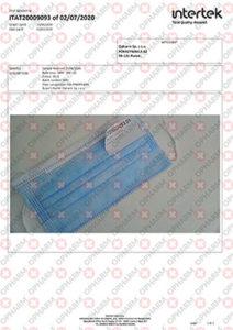 Biozgodność ISO 10993